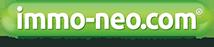 immo-neo.com logo