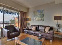 Sale apartment Cannes 3 Rooms 66 sqm