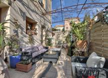 Sale apartment Antibes 3 Rooms 48 sqm