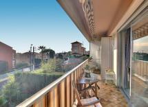 Sale apartment Saint-Laurent-du-Var 3 Rooms 68 sqm