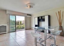 Sale apartment Le Cannet 3 Rooms 66 sqm