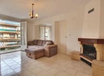 Sale apartment Le Cannet 4 Rooms 67 sqm