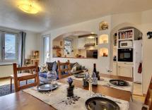 Sale apartment Vence 3 Rooms 65 sqm