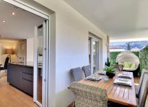Sale apartment Vallauris 3 Rooms 66 sqm