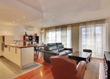 Sale apartment Antibes 3 Rooms 70 sqm