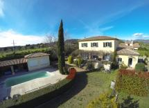 Sale house Le Muy 6 Rooms 185 sqm