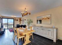 Sale apartment Seynod 4 Rooms 100 sqm
