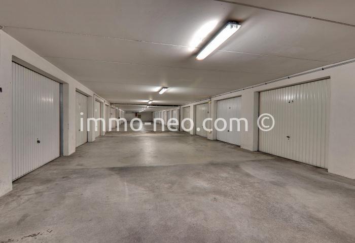 Sale apartment Toulon 4 Rooms 85 sqm