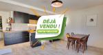 Sale apartment Antibes 3 Rooms 77 sqm