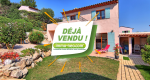 Sale house Vallauris 4 Rooms 86 sqm