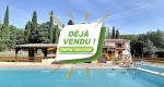 Sale house Saint-Vallier-de-Thiey 5 Rooms 127 sqm