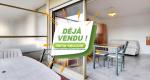 Sale apartment Juan-les-Pins Studio 23 sqm