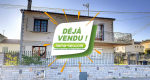 Sale house Bouillargues 6 Rooms 161 sqm