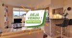 Sale apartment Valbonne 3 Rooms 67 sqm