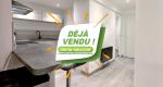 Sale apartment Antibes 3 Rooms 74 sqm