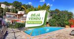 Sale house Villeneuve-Loubet 4 Rooms 104 sqm