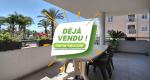 Sale apartment Saint-Raphaël 3 Rooms 88 sqm