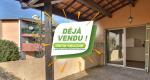 Sale apartment Valbonne 3 Rooms 57 sqm