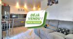 Sale apartment Cagnes-sur-Mer 2 Rooms 54 sqm