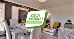 Sale apartment Vallauris 4 Rooms 79 sqm