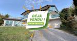 Sale house Saint-Cergues 8 Rooms 477 sqm