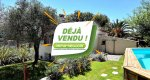 Sale independent house Cagnes-sur-Mer 4 Rooms 113 sqm
