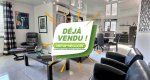 Sale apartment Vallauris 4 Rooms 89 sqm