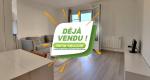 Sale apartment Villeneuve-Loubet Studio 24 sqm