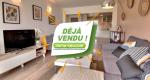Sale apartment Vallauris 3 Rooms 68 sqm