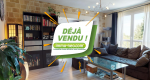 Sale apartment Nîmes 2 Rooms 63 sqm