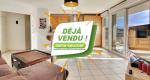 Sale apartment Vallauris 3 Rooms 62 sqm