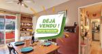 Sale apartment Vallauris 2 Rooms 41 sqm
