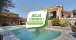 Sale house Mouans-Sartoux 4 Rooms 150 sqm