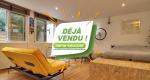 Sale apartment Golfe Juan Studio 33 sqm