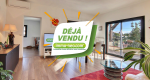 Sale independent house Vence 5 Rooms 136 sqm