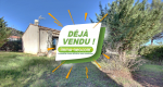 Sale independent house Le Cannet-des-Maures 4 Rooms 90 sqm