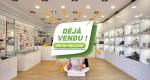 Sale shop Saint-Raphaël  28 sqm