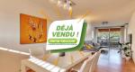 Sale apartment Antibes 3 Rooms 71 sqm