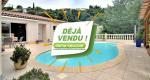 Sale house Cagnes-sur-Mer 4 Rooms 119 sqm