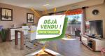 Sale apartment Juan-les-Pins 3 Rooms 68 sqm