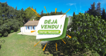 Sale house Le Muy 8 Rooms 155 sqm
