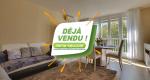 Sale apartment Marignane 3 Rooms 62 sqm