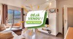 Sale apartment La Trinité 3 Rooms 60 sqm