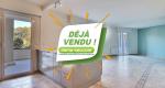Sale apartment Valbonne 4 Rooms 91 sqm