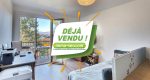 Sale apartment Meythet 2 Rooms 45 sqm