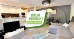 Sale apartment Marseille 4 Rooms 86 sqm