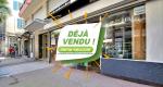 Sale shop Juan-les-Pins  60 sqm