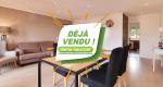 Sale apartment Villeneuve-Loubet 4 Rooms 76 sqm