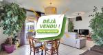 Sale apartment Villeneuve-Loubet 4 Rooms 88 sqm