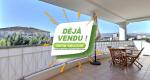 Sale apartment Cannes 2 Rooms 45 sqm